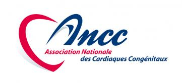 ANCC - Association Nationale des Cardiaques Congénitaux